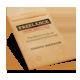 Freelance Confidential (Includes PDF, ePub + MOBI) - Tuts+ Marketplace Item for Sale