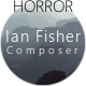 Horror Orchestral Swells
