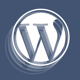 Write Customizer-Ready WordPress Themes Nulled