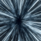 Entering Hyperspace - VideoHive Item for Sale