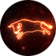 Epic Zodiac Motion Taurus - VideoHive Item for Sale