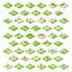 Game Set 14 Building Isometric - GraphicRiver Item for Sale