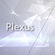 Plexus and Flares 3 - VideoHive Item for Sale
