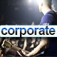Corporate Timelapse