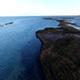Rocky Beach Flight - VideoHive Item for Sale