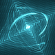 Abstract Atomic Movement - VideoHive Item for Sale