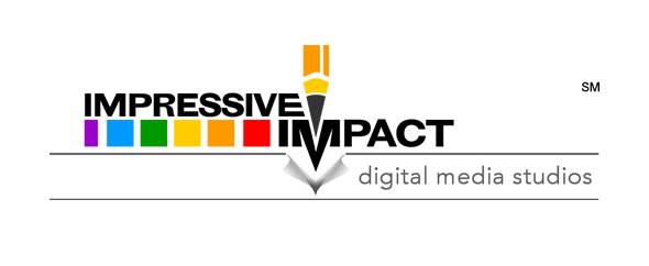 Impressiveimpact logo590x242