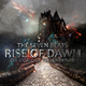 Rise Of Dawn - AudioJungle Item for Sale