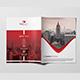 Corporate Bifold Brochure Bundle - GraphicRiver Item for Sale
