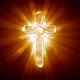 Holy Cross - VideoHive Item for Sale