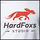 Fox Studio - GraphicRiver Item for Sale