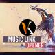 Multipurpose Opener - VideoHive Item for Sale