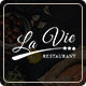 Lavie Restaurant - Bar & Cafe Responsive WordPress Theme Nulled