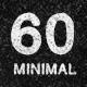 Minimal Logo/Badges Bundle - GraphicRiver Item for Sale