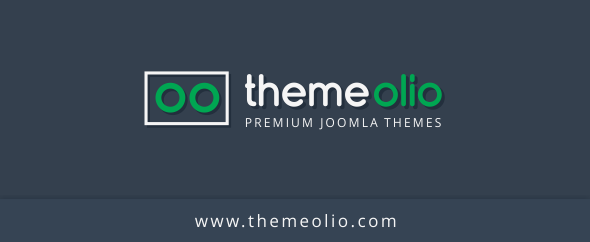 Themeolio cover image