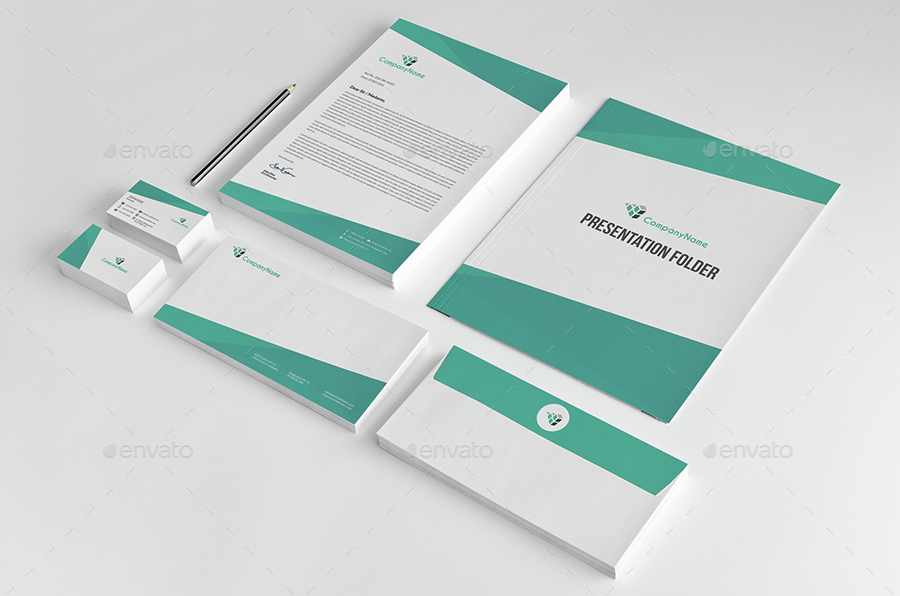 Corporate stationery pack design template vol12 by owpictures corporate stationery pack design template vol12 stationery print templates 01corporatestationerydesigntemplateg accmission Image collections