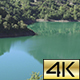 Majestic Mountain Lake in Huesca, Spain - VideoHive Item for Sale