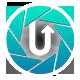 Uplift Corporate - AudioJungle Item for Sale