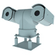 Security Camera - GraphicRiver Item for Sale