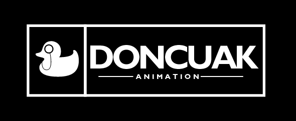 Doncuak homepage