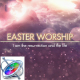 Easter Worship Promo - Apple Motion - VideoHive Item for Sale