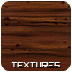 Wood Texture Pack - GraphicRiver Item for Sale