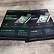 Computer & Mobile Repair Flyer - GraphicRiver Item for Sale