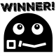 8 Bit Bonus Win