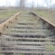 The Old Railway - VideoHive Item for Sale