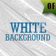 10 White Textures - GraphicRiver Item for Sale