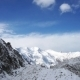 Winter Mountains - VideoHive Item for Sale