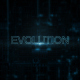 Sci-Fi Evolution Opener - VideoHive Item for Sale