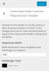 11 hc responsive header 1.  thumbnail