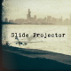 Slide Projector Slideshow - VideoHive Item for Sale