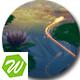 Lotus Pond Opener - VideoHive Item for Sale
