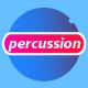 Epic Sport Percussion