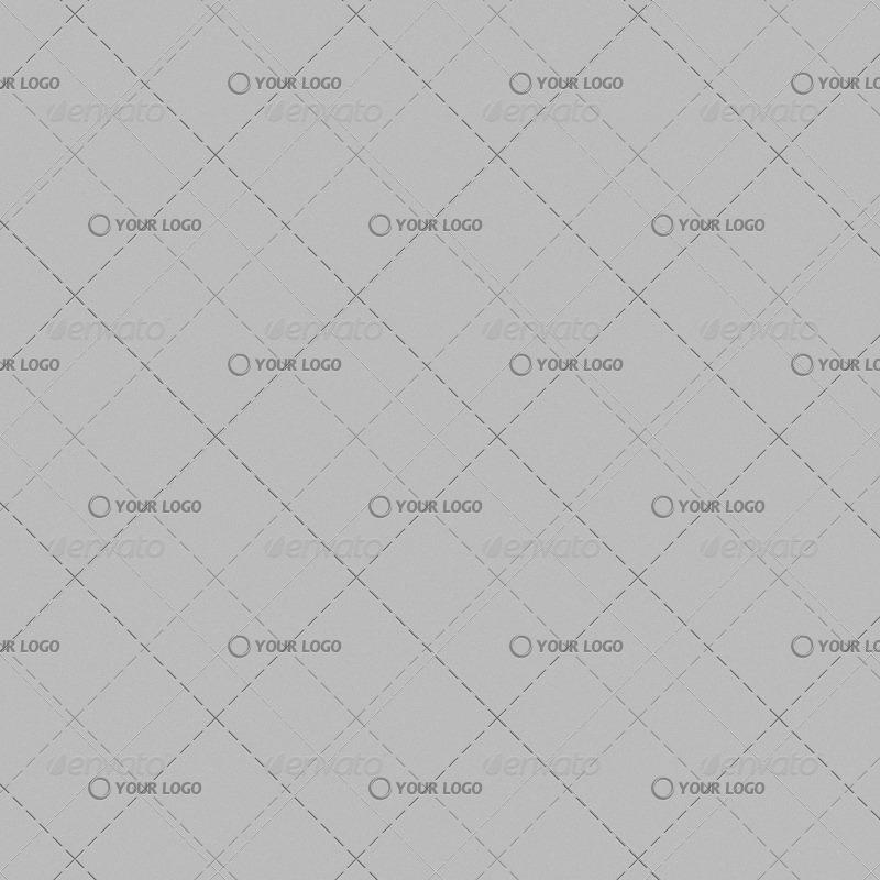 Watermark Pattern Creator By Kamarashev Graphicriver
