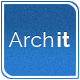 Archit - Architecture Multipurpose Theme Nulled