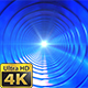 Broadcast Endless Hi-Tech Tunnel 06 - VideoHive Item for Sale