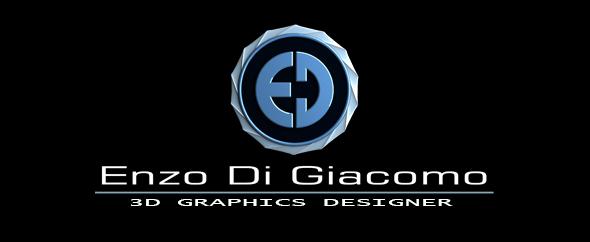 Logo%20590x242