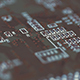 Electronic Board 1 - VideoHive Item for Sale