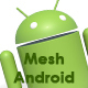 Mesh Android - 3DOcean Item for Sale
