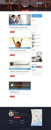 07 blog list.  thumbnail