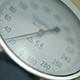 Using Medical Tonometer - VideoHive Item for Sale