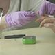 Test Sugar Diabetes - VideoHive Item for Sale