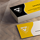 Photo-based Business Card Mockups - GraphicRiver Item for Sale