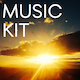 Atmospheric Piano Hip Hop Kit