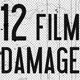 Film Damage Overlays - 12 Pack - VideoHive Item for Sale