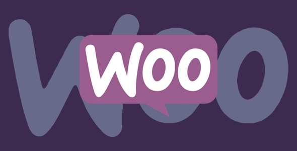 Go Further With WooCommerce Themes
