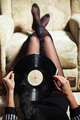 I love vinyl records! - PhotoDune Item for Sale